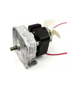 Gearmotor GM6030R-0006 Toaster TT300 Toaster Bartscher