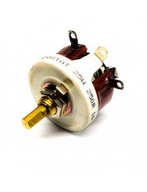Potentiometer Toaster Ozti 25W 250Ohmios 6229.00034.08 7853.NM425.00