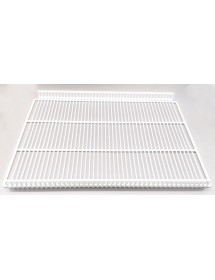 Refrigerated cabinet rack Tray 482x375mm LC-200
