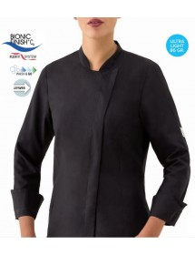GLORIA Women Chef Jacket
