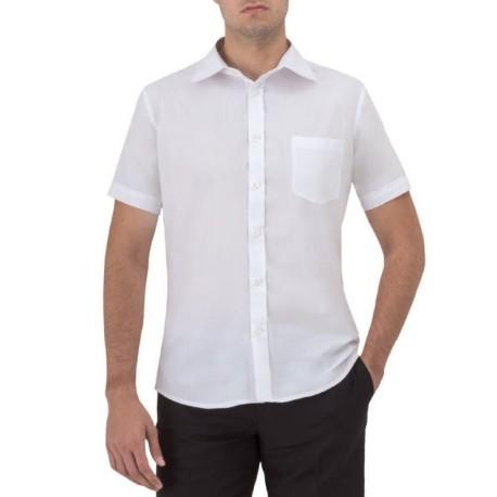 Short sleeve waiter shirt PRINCE