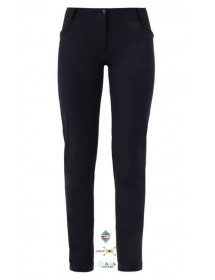 Women's trousers LAYLA