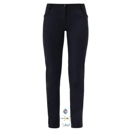 Women's trousers LAYLA