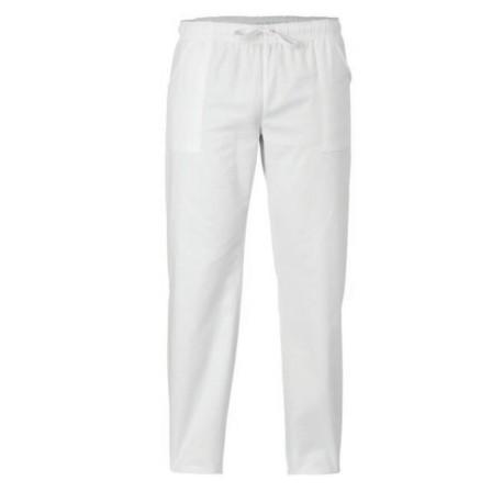 Unisex trousers ALAN