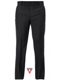 Men's trousers MATTEO