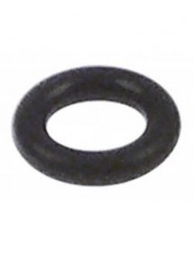 O-ring silicone thickness 1,5mm ID ø 4,1mm Qty 1 pcs Ozti 6228.00001.01