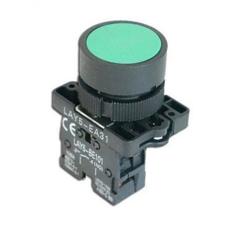Ignition Switch 22mm 346545