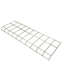 Grid Toaster 525x185mm TBD TBDT TBS TBST 09GS500