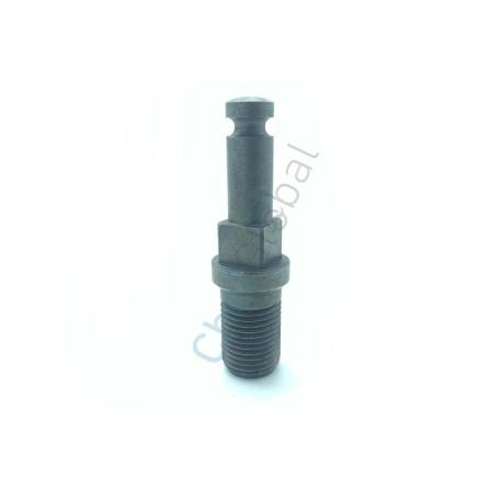 Mincer plug Worm Braher P-32