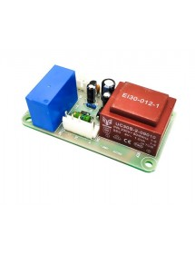 Electronic board Freezing cabinet KS-188W BD188W.10B.1