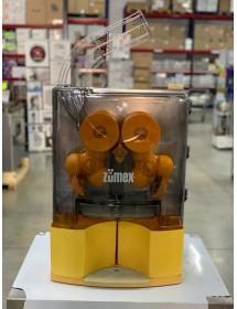 ZUMEX 100 juicer (SECOND HAND)