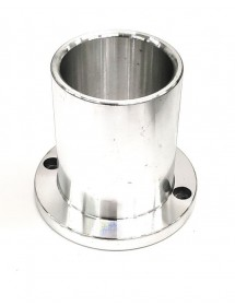 Upper Mouth TK-22 Aluminum meat mincer