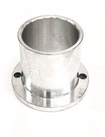 Upper Mouth TK-32 Aluminum meat mincer