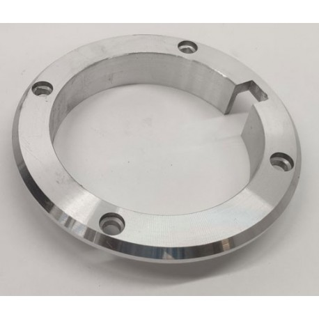 Ring Aluminum Mouth TK-22  meat mincer  part number 6