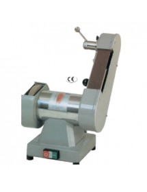 Band-sharpening machine A-200