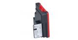 ignition box HONEYWELL type S4565A 2019 1 electrodes 2 safety time 10s 220-240V 4VA 50/60Hz 625900020061 102343