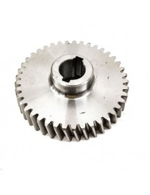 Metal Gear Mincer TK-22 Exploded 22 Ø17mm