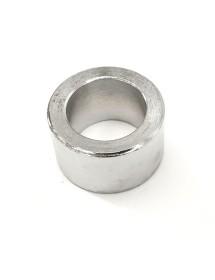 Meat Cutting Ring SL-48 Ø30mm - Ø20mm Height 17.5mm