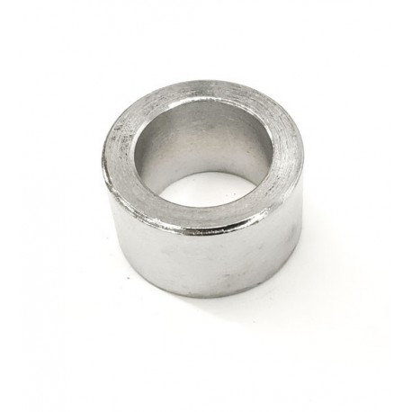 Meat Cutting Ring SL-48 Ø30mm - Ø20mm Height 17.5mm