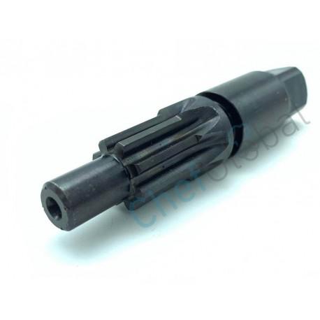Axis Gear Stuffer Mainca TP-10 TP-7 6TP10020