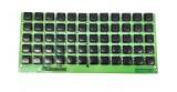 Keyboard 60 keys Epelsa scale URANO 119061029