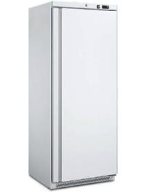 Refrigeration cabinet BC600