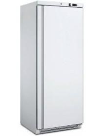Freezing cabinet BD600