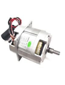 Braker P22 Brake Motor Group 1 CV 45043 40550