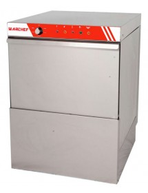 MARCHEF Dishwasher 50X50