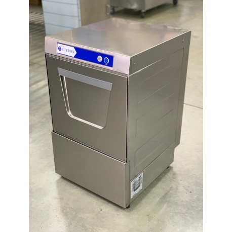 Dishwasher 40x40 (OCCASION)