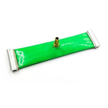 Pneumatic Vacuum Packing Welding 23X4,5cm.