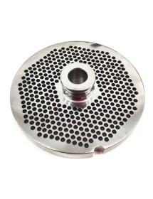 For mincer 32 2mm pivot hole.
