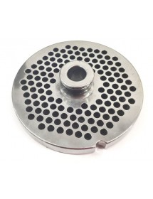For mincer 32 3,5mm pivot hole.