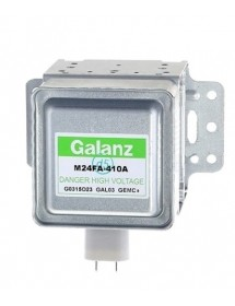 Magnetron type M24FB-610A for microwave suitable for GALANZ 403259 GMW1030 950W P90D23SL-DA