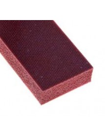 Silicon Bar for Sealing 24x6x615mm HI-600