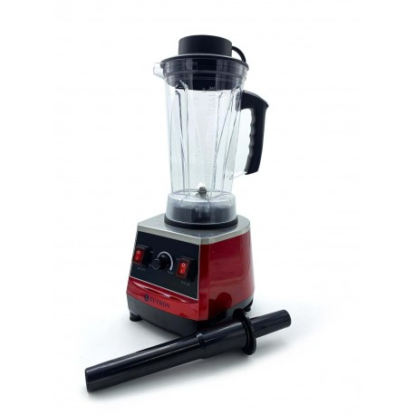 Professional blender 2 Liters