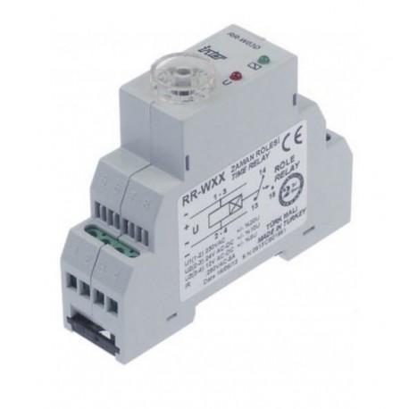 Inter programmer RR-WXX OZTI 50x50 RR-W03D 6231.00019.07 50x50