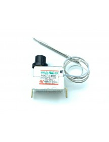 Safety thermostat 240 degrees WQS-240D