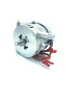 Motor Slicer type RGV Mod.300 Elettromeccanica Visconti H60-425 500973 RGV 00000000425