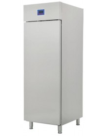 Refrigerated cabinet GN600.00 NTV MARCHEF