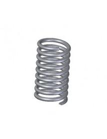 Zumex Speed PRO tap spring S3301931:00
