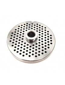 For mincer 22 3mm pivot hole.