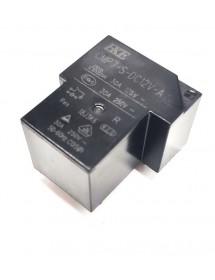 CMP7-S-DC12V-A 30A 250V HKE Printed Circuit Relay