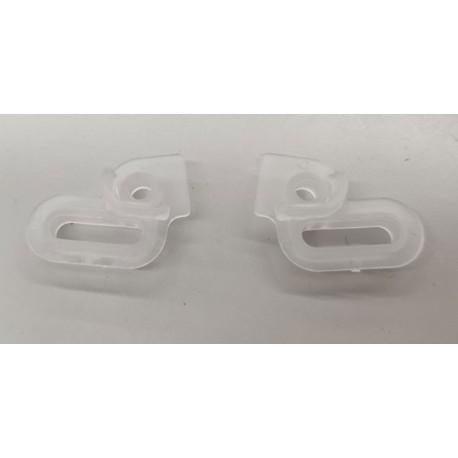 Grid Clip Tray RT-78-L Plastic