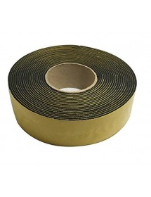 Insulating Tape for pipes 50x5mm Sold by the meter
