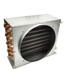 2R9T240L Forced Air Condenser