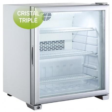 Freezer cabinet RTD-99L