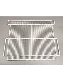 Grill rack tray RVC-300 530mm 12168654 Fagor Edenox