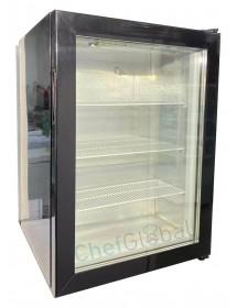 Freezer cabinet SD-98L