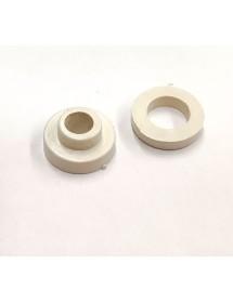 Insulation Double Sealer Manual HI-600 Outside Ø13mm Inside Ø5mm